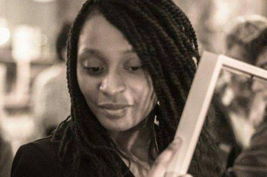 Tracy Sibomana, Christian author